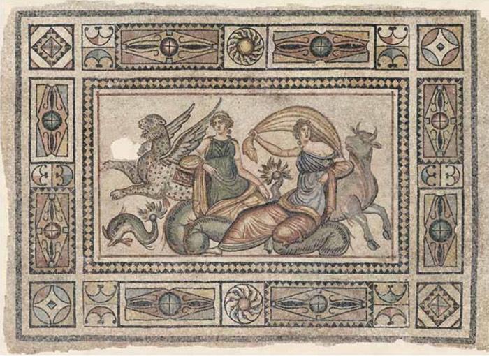 antico-mosaico-antico-scavi-archeologici-turchia-zeugma-04