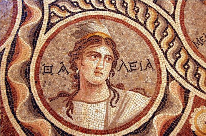 antico-mosaico-antico-scavi-archeologici-turchia-zeugma-05