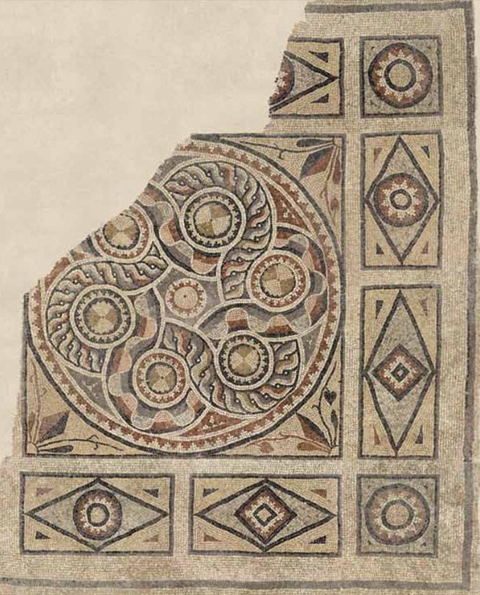 antico-mosaico-antico-scavi-archeologici-turchia-zeugma-06