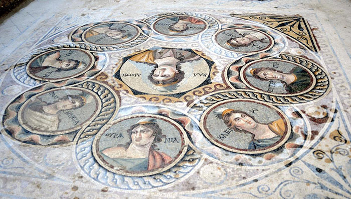 antico-mosaico-antico-scavi-archeologici-turchia-zeugma-07