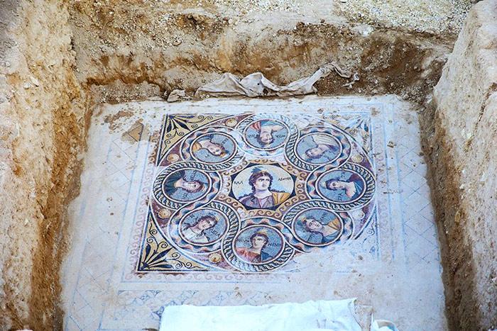 antico-mosaico-antico-scavi-archeologici-turchia-zeugma-08