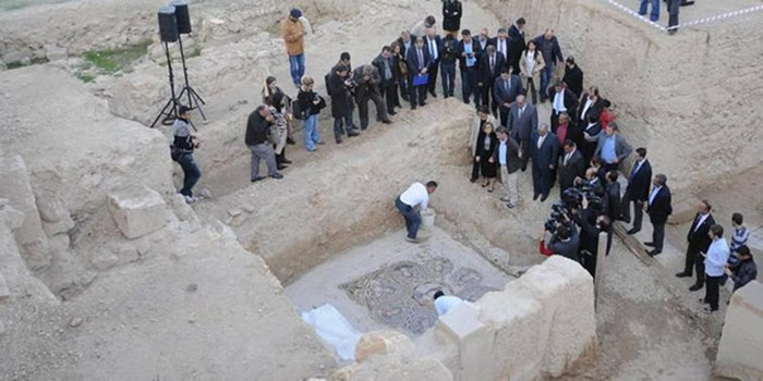 antico-mosaico-antico-scavi-archeologici-turchia-zeugma-09