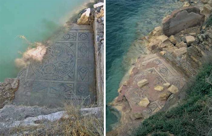 antico-mosaico-antico-scavi-archeologici-turchia-zeugma-11