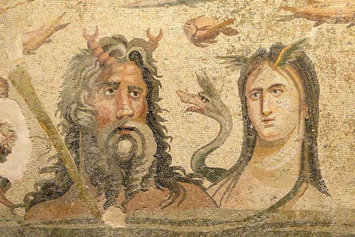 antico-mosaico-antico-scavi-archeologici-turchia-zeugma-12