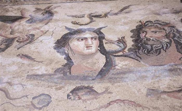 antico-mosaico-antico-scavi-archeologici-turchia-zeugma-13
