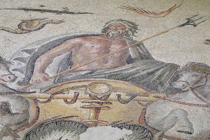 antico-mosaico-antico-scavi-archeologici-turchia-zeugma-14