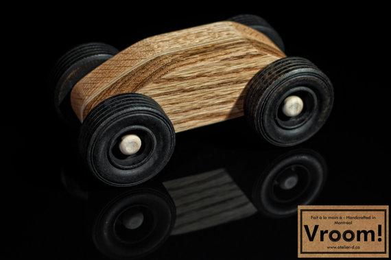 automobili-giocattolo-in-legno-d-atelier-11