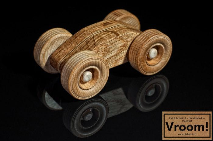 automobili-giocattolo-in-legno-d-atelier-12