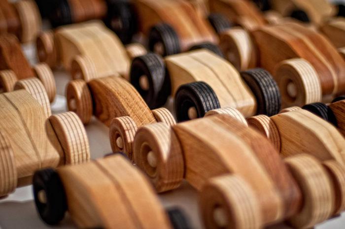 automobili-giocattolo-in-legno-d-atelier-13