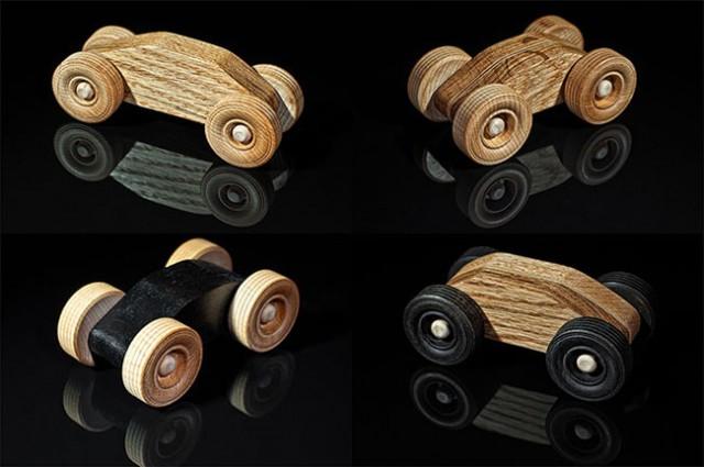 automobili-giocattolo-in-legno-d-atelier-2