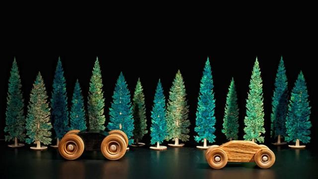 automobili-giocattolo-in-legno-d-atelier-4
