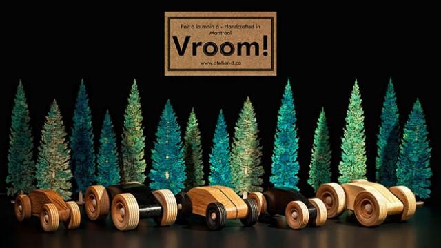automobili-giocattolo-in-legno-d-atelier-8