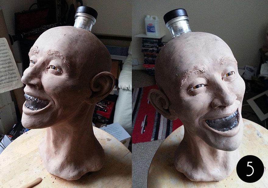 bottiglia-vodka-teschio-crystal-head-ricostruzione-viso-2