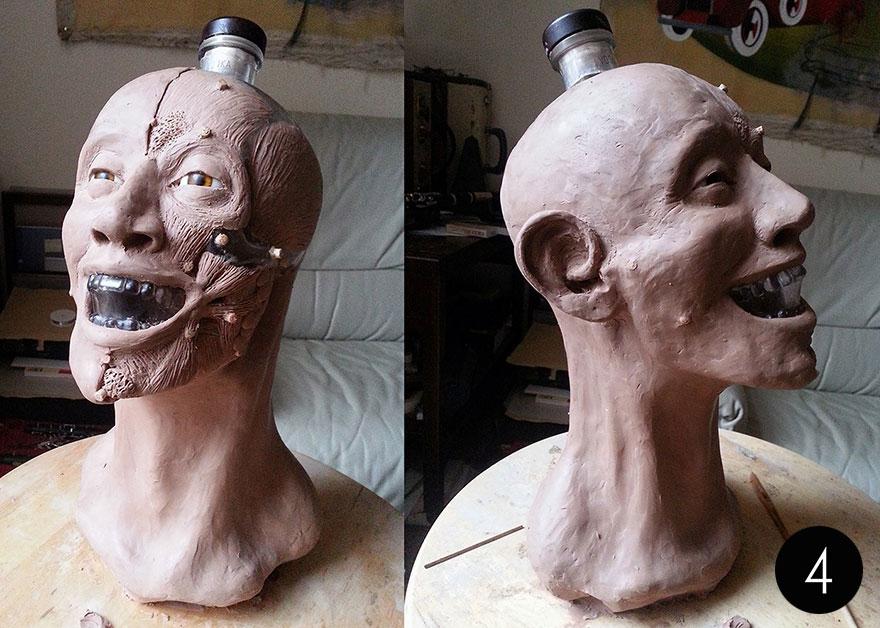 bottiglia-vodka-teschio-crystal-head-ricostruzione-viso-3