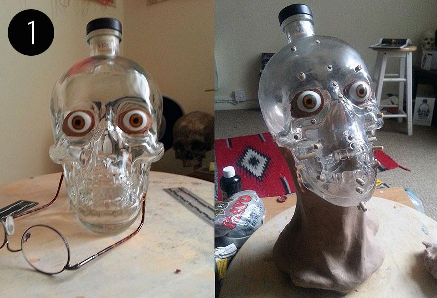 bottiglia-vodka-teschio-crystal-head-ricostruzione-viso-4
