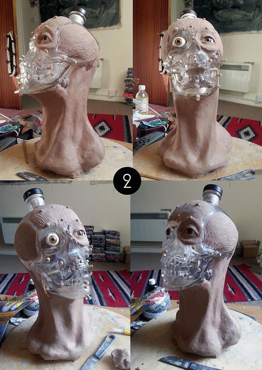 bottiglia-vodka-teschio-crystal-head-ricostruzione-viso-5