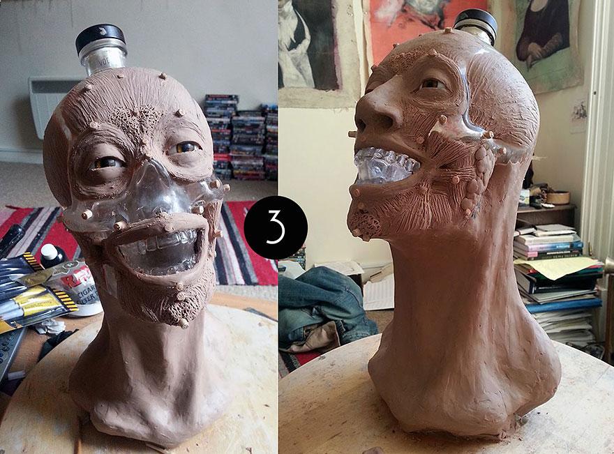 bottiglia-vodka-teschio-crystal-head-ricostruzione-viso-6