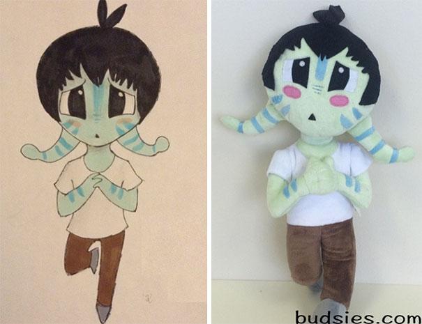 budsies-pupazzi-peluche-disegni-bambini-04