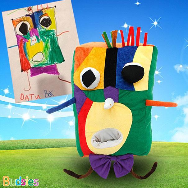 budsies-pupazzi-peluche-disegni-bambini-15