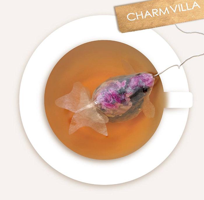bustine-tè-pesce-rosso-charm-villa-2