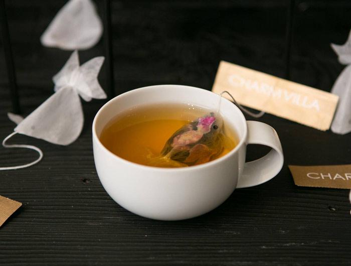 bustine-tè-pesce-rosso-charm-villa-5
