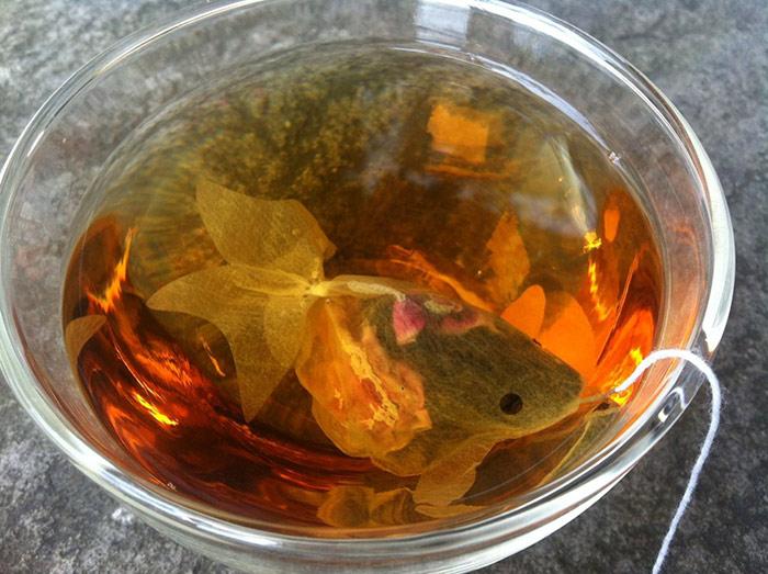 bustine-tè-pesce-rosso-charm-villa-7