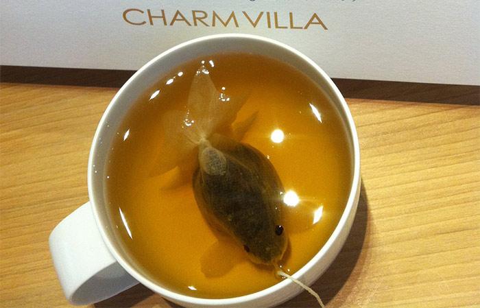 bustine-tè-pesce-rosso-charm-villa-8
