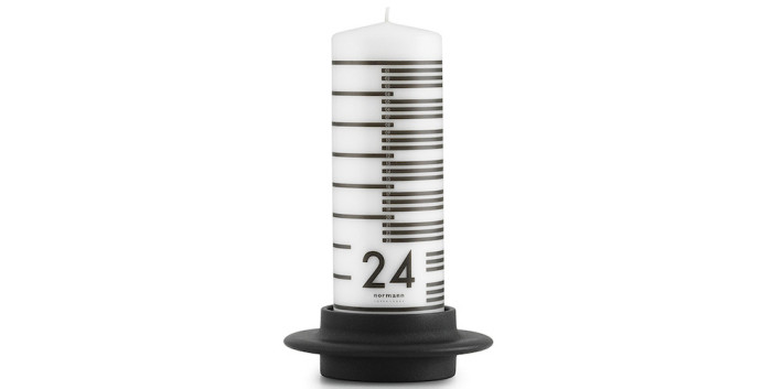 candela-conto-alla-rovescia-natale-1