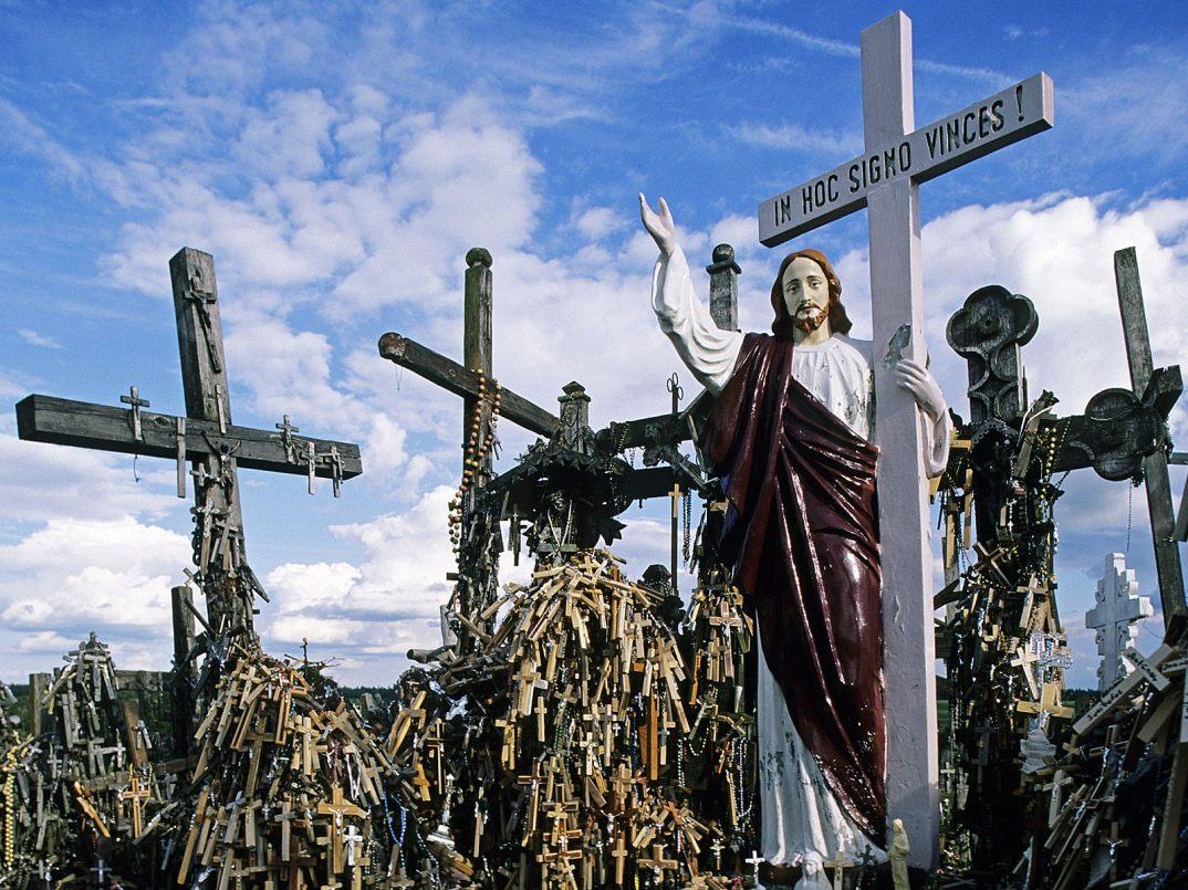 collina-delle-croci-lituania-turismo-pellegrinaggio-02