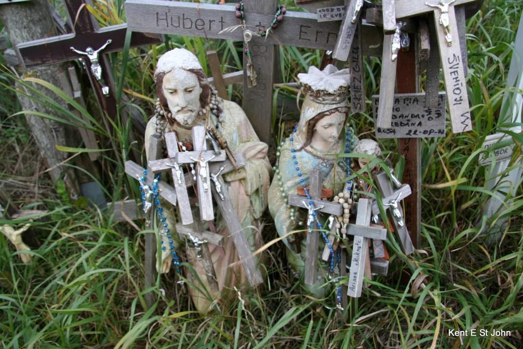 collina-delle-croci-lituania-turismo-pellegrinaggio-03