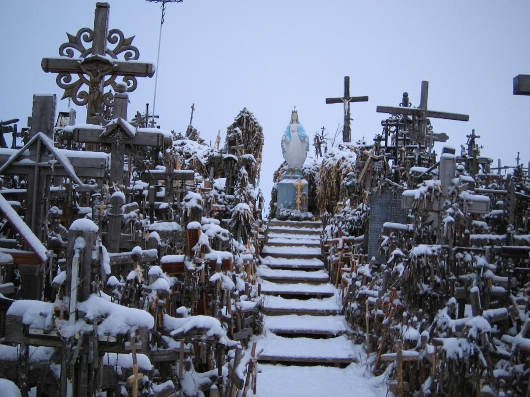 collina-delle-croci-lituania-turismo-pellegrinaggio-05