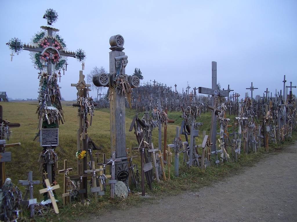 collina-delle-croci-lituania-turismo-pellegrinaggio-06