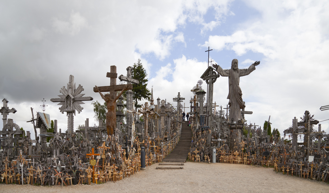 collina-delle-croci-lituania-turismo-pellegrinaggio-08