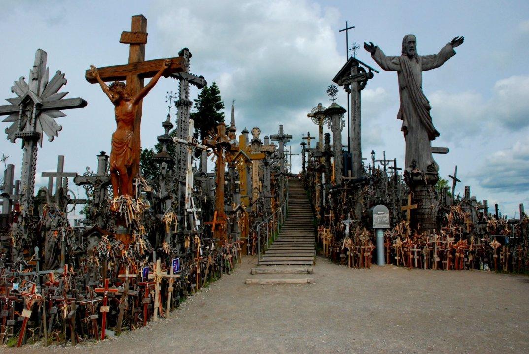 collina-delle-croci-lituania-turismo-pellegrinaggio-09