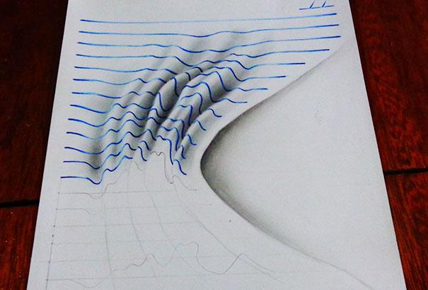 disegni-3d-linee-quaderno-15-anni-joao-carvalho-01
