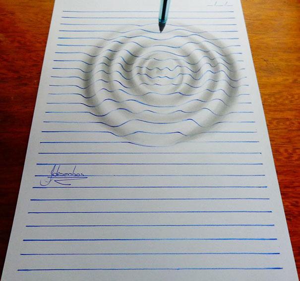 disegni-3d-linee-quaderno-15-anni-joao-carvalho-02