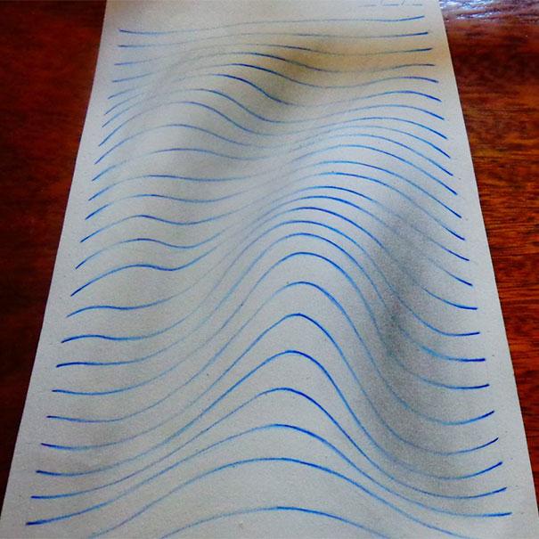 disegni-3d-linee-quaderno-15-anni-joao-carvalho-04