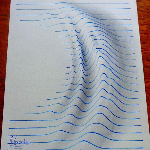 disegni-3d-linee-quaderno-15-anni-joao-carvalho-07