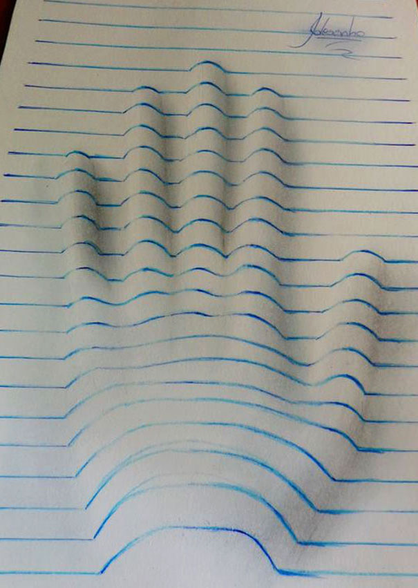 disegni-3d-linee-quaderno-15-anni-joao-carvalho-09