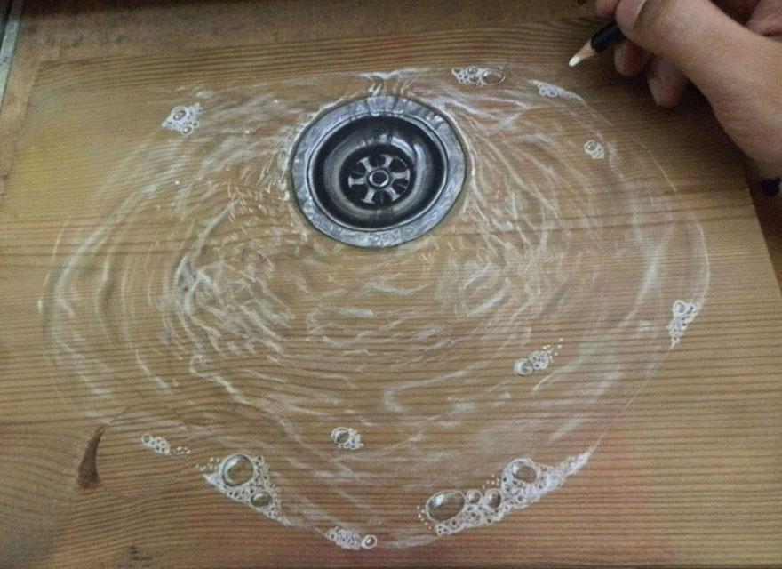 disegni-iperrealistici-su-legno-ivan-hoo-11