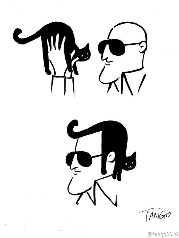 divertenti-fumetti-illustrazioni-animali-shanghai-tango-01