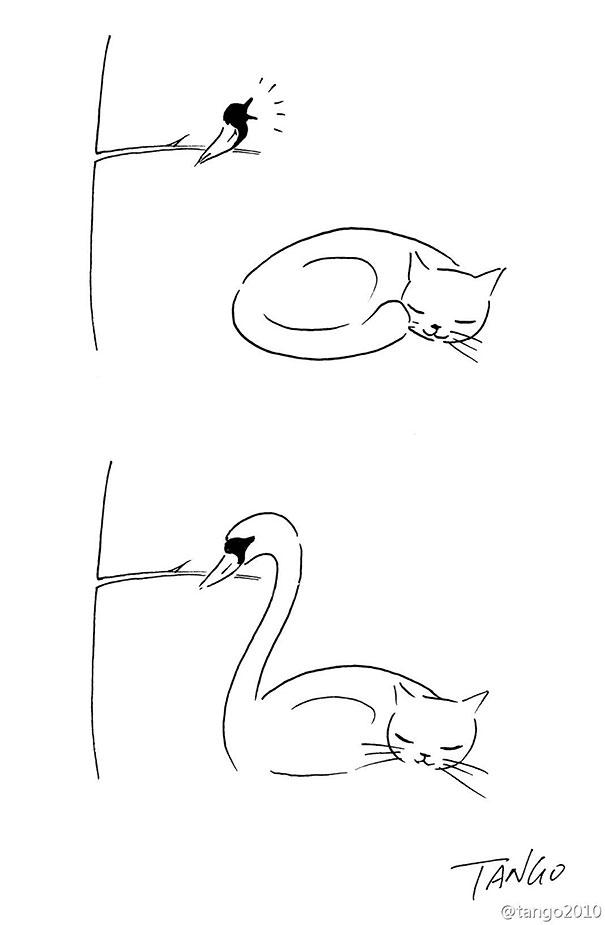 divertenti-fumetti-illustrazioni-animali-shanghai-tango-02