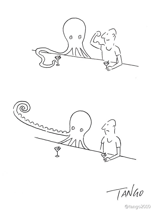 divertenti-fumetti-illustrazioni-animali-shanghai-tango-03