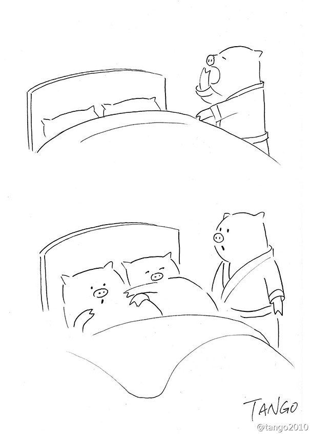 divertenti-fumetti-illustrazioni-animali-shanghai-tango-04