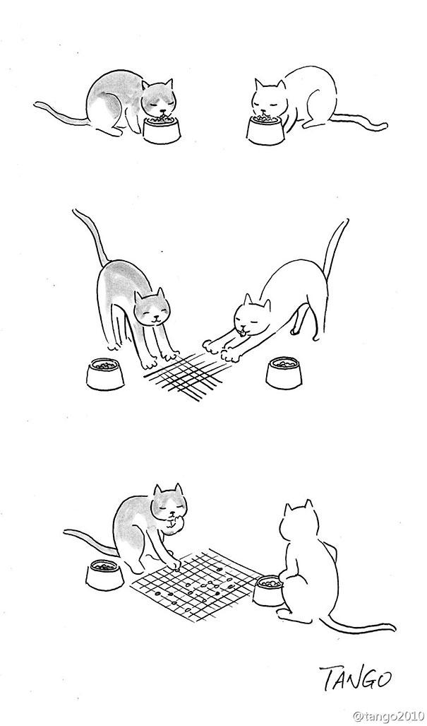 divertenti-fumetti-illustrazioni-animali-shanghai-tango-05