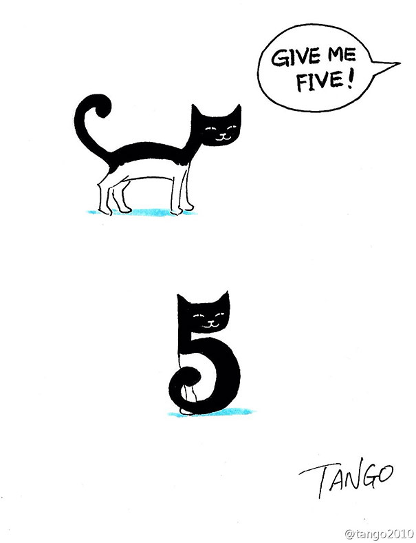 divertenti-fumetti-illustrazioni-animali-shanghai-tango-07