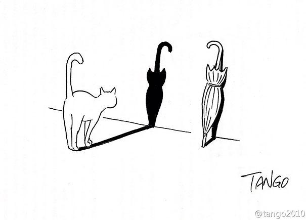 divertenti-fumetti-illustrazioni-animali-shanghai-tango-08