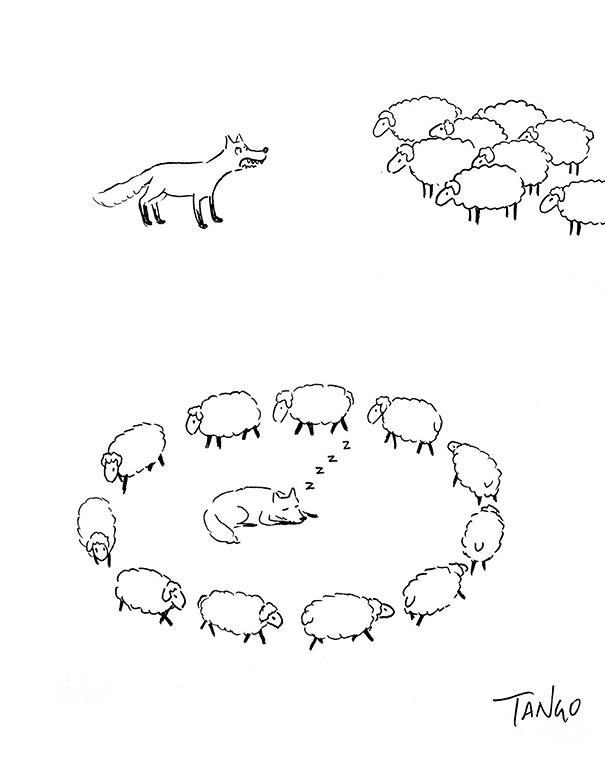 divertenti-fumetti-illustrazioni-animali-shanghai-tango-10