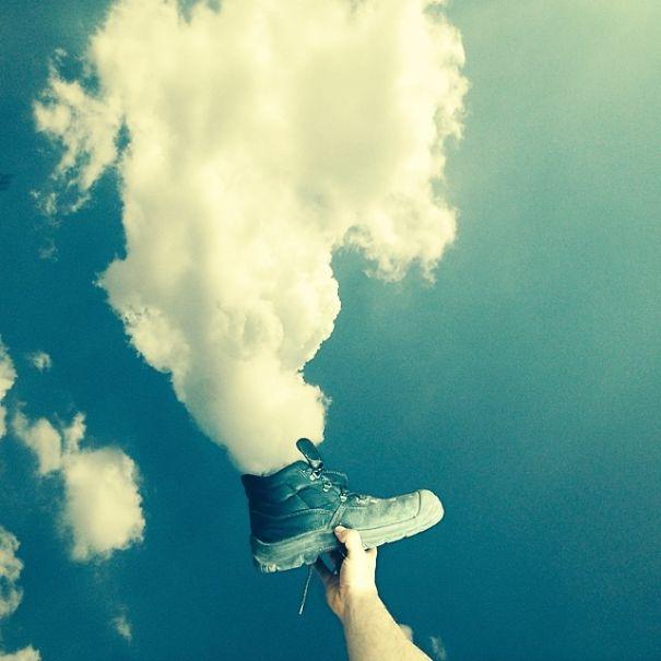 foto-di-nuvole-divertenti-prospettiva-forzata-markus-einspannier-01