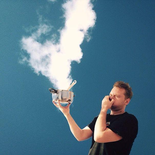 foto-di-nuvole-divertenti-prospettiva-forzata-markus-einspannier-04